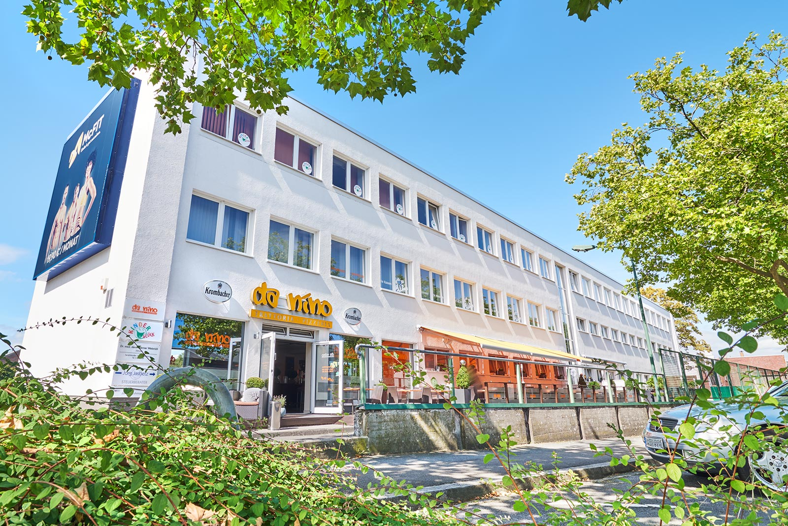Immobilie in Dortmund  (Aplerbeck)